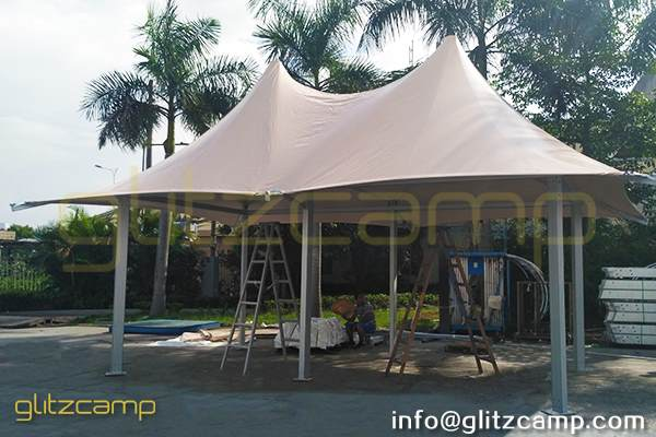 glamping tent house - tented reosrt hotel lodge - safari accmoodation experience (5)