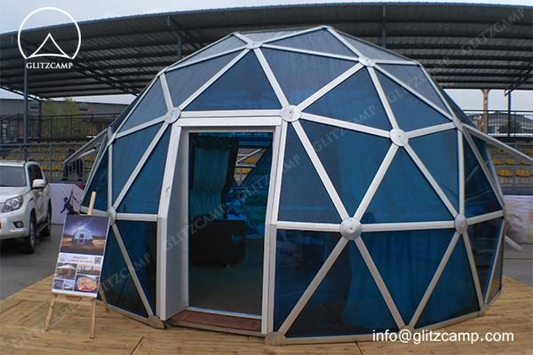 Glitzcamp-glass-Dome-house-for-camping-Glamping-dome-hotel-eco-living-dome--(12)