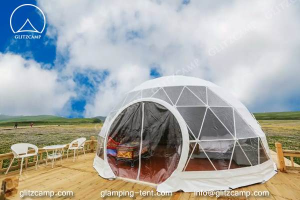 Glitzcamp-glamping-dome-eco-living-dome-6m-resort-dome-tent