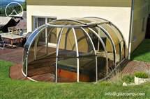 backyard-sun-house-1_Jc