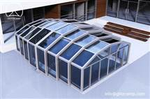 retractable-patio-enclosures-telescopic-sunroom-extension-above-ground-or-inground-swimming-pool-enclosures-enclosed-porch-glass-polycarbonate-dome-spa-enclosure-35_Jc