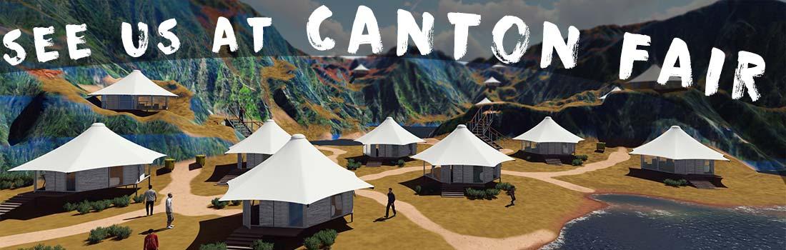 SEE-US-at-Canton-Fair
