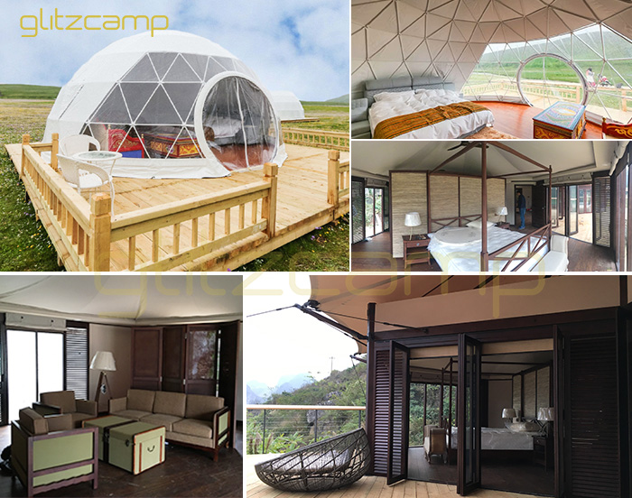 luxury-lodge-tents-form-Glitzcamp-glamping-tent-supplier-China-manufacturer
