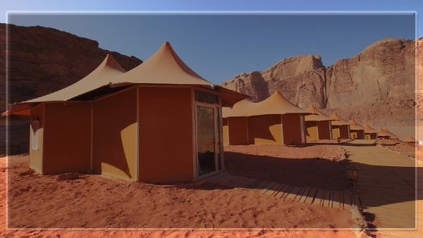 glitzcamp-glamping-tent-supplier-manufacturer-in-china---resort-tent-project-video---glamping-tents-retreat-for-campsite