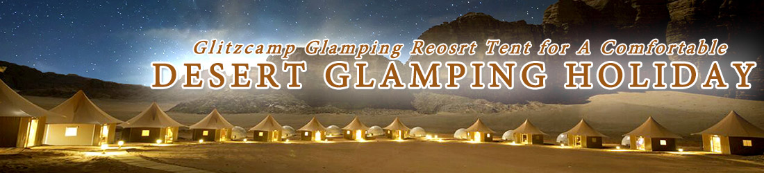 glitzcamp-luxury-glamping-resort-tents-product-in-India-dubai-Saudi-Arabic