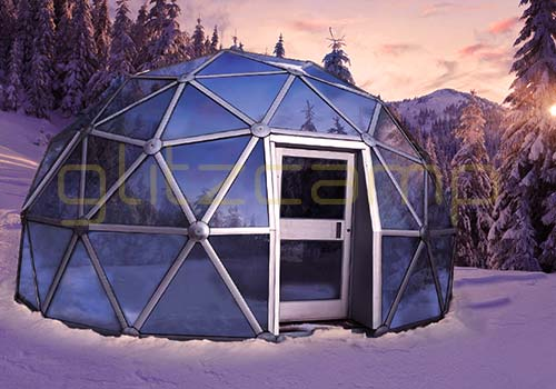 aurora-glamping-geodesic-glass-dome-tent