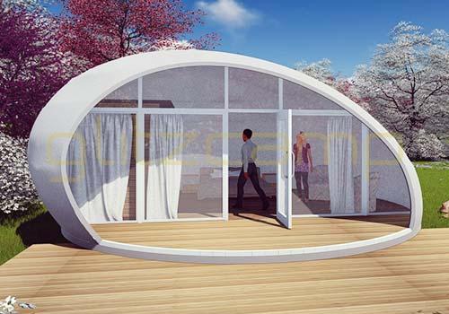 dewdrop-waterdrop-dome-tent