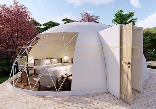ellipsoid-oval-dome-house