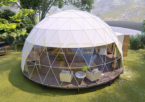 geodesic-glamping-dome-tents