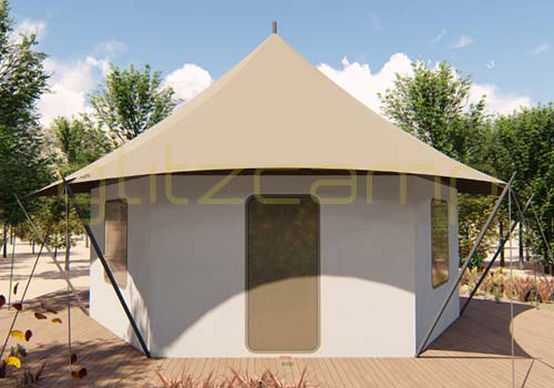 mono-peak-glamping-lodge-tent
