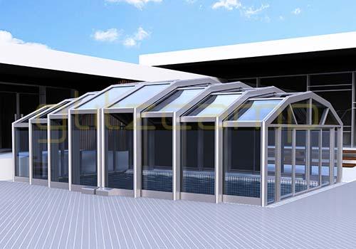 pool-enclosures-patio-backyard-sunhouse