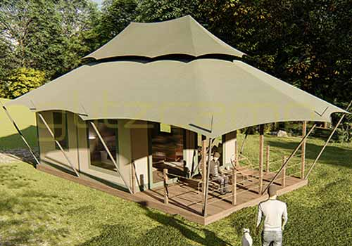 thai-villa-tents-for-deluxe-glamping-accommodation