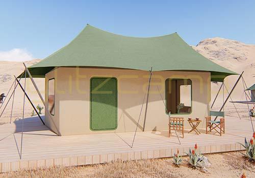 twin-peak-safari-lodge-house
