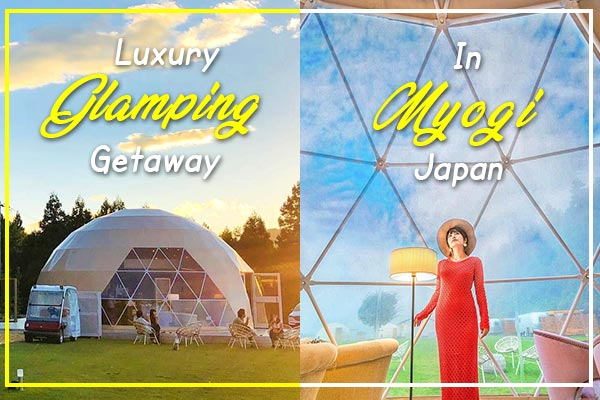 tented-resort-luxury-glamping-tented-lodge-in-Myogi-Japan---Geodesic-eco-living-dome-for-luxury-glamping-resort-expereience