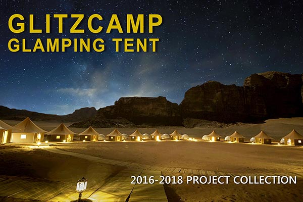 2016-2018-glitzcamp-glamping-tent-project-gallery