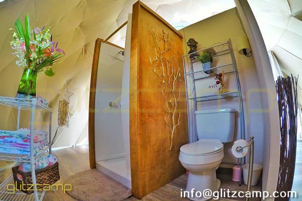 eco friendly dome - glitzcamp-glamping-geodome---eco-living-dome-tent-for-sale-in-Chile-America-UK-Malaysia (6)