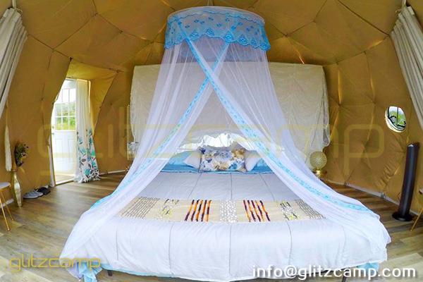 eco friendly dome - glitzcamp-glamping-geodome---eco-living-dome-tent-for-sale-in-Chile-America-UK-Malaysia (8)