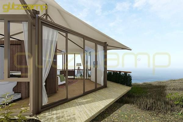 glamping resort tents - high peak tent hotels - arabian tents - resorts tents for desert beach lake glamping experience (51)