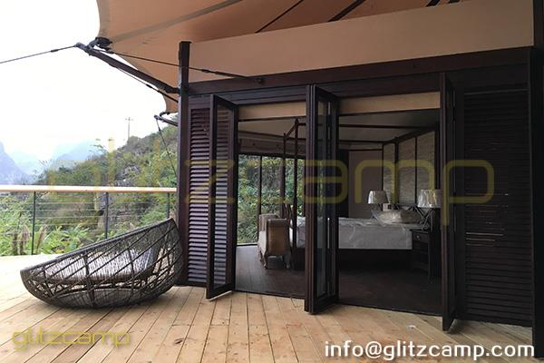 hotel tent - safari glamping tents - hotel resorts tents - african style glamping accommodations - safari living experience (28)
