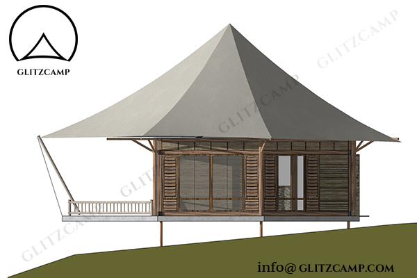 six sides lodge tent for resorts (40)