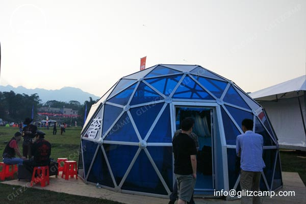 shelter-dome-eco-living-dome-house-glass-geo-dome-pod-glamping-domes-for-sale-3