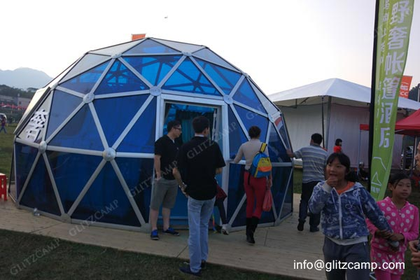 shelter-dome-eco-living-dome-house-glass-geo-dome-pod-glamping-domes-for-sale-4