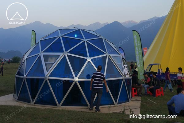 shelter-dome-eco-living-dome-house-glass-geo-dome-pod-glamping-domes-for-sale-5