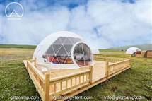 Glitzcamp-glamping-dome-eco-living-dome-6m-resort-dome-tent