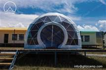 eco-living-dome-resort-dome-house-tents-hotel-construction-1_Jc