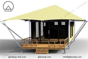 glamping-tent-wooden-foundation-steel-structure-foundation-with-lader-1_Jc