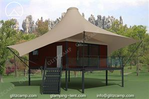 glamping-tents-resort-luxury-lodge-tent-for-retreat-tents-hotel-for-sale-4-1_Jc