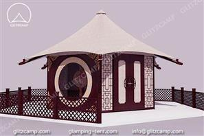 glamping-tents-resort-luxury-lodge-tent-for-retreat-tents-hotel-for-sale-7_Jc