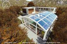 retractable-patio-enclosures-telescopic-sunroom-extension-above-ground-or-inground-swimming-pool-enclosures-enclosed-porch-glass-polycarbonate-dome-spa-enclosure-29_Jc
