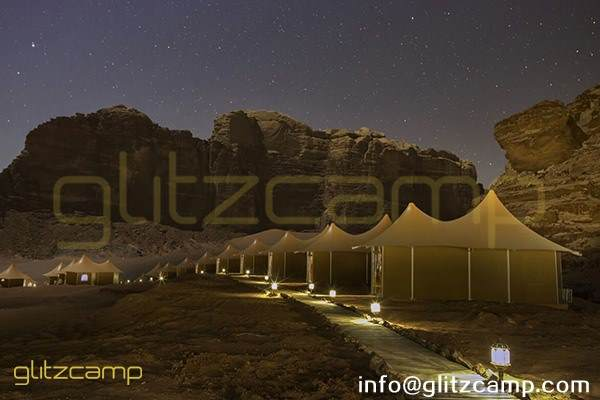african style safari tents for luxury glamping resort hotel retreat room - accommodation suites for glamping holiday (1)