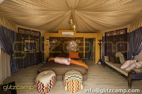 african style safari tents for luxury glamping resort hotel retreat room - accommodation suites for glamping holiday (7)
