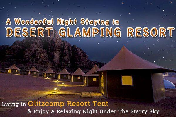 desert-glamping-resort-luxury-glamping-in-the-desert-of-jordan-wadi-rum2