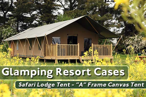 safari-lodge-tent-for-glamping-camp-planning-and-business-construction