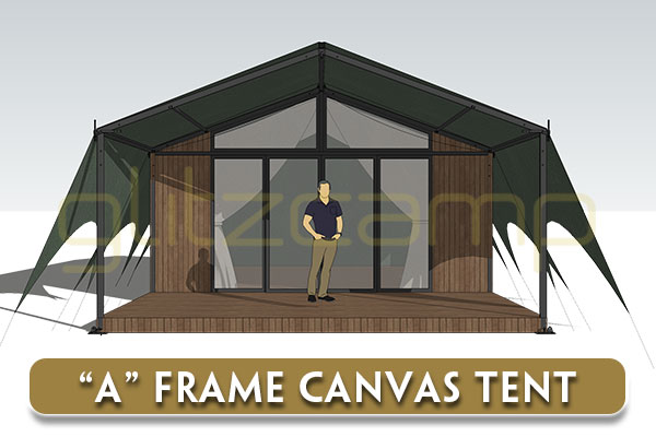 frame-canvas-tent-design-glamping-tent-supplier