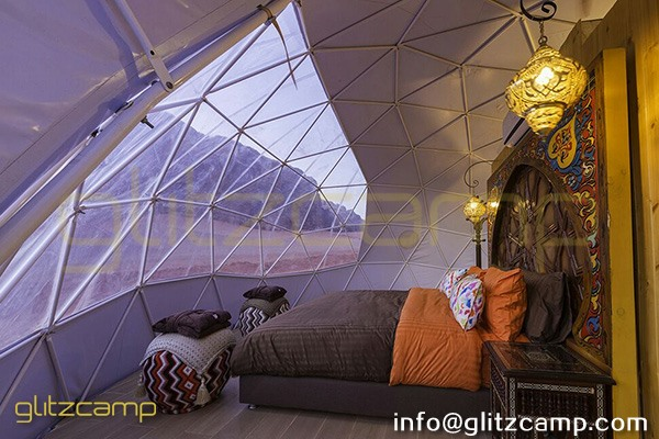 Glitzcamp luxury tents for desert resort glamping tents for sale (16)