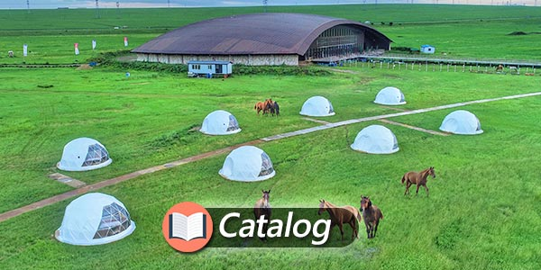 download-catalog-of-glitzcamp-luxury-glamping-tents