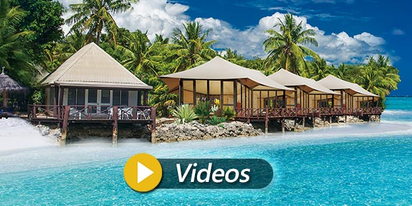 see-videos-of-glamping-safari-lodge-tent-project-installation-rendering