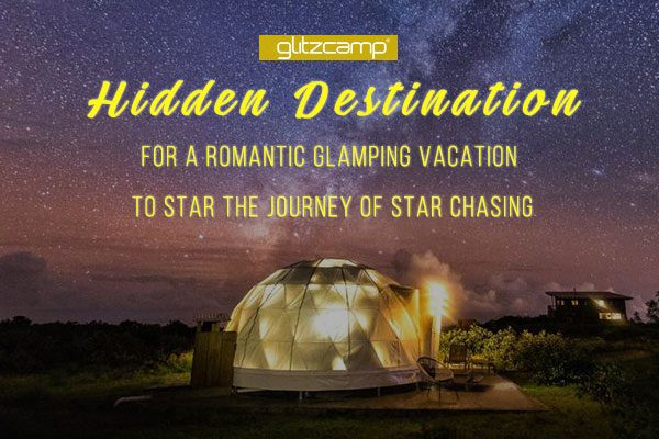 eco firendly dome - glitzcamp-glamping-geodome---eco-living-dome-tent-for-sale-in-Chile-America-Hawaii